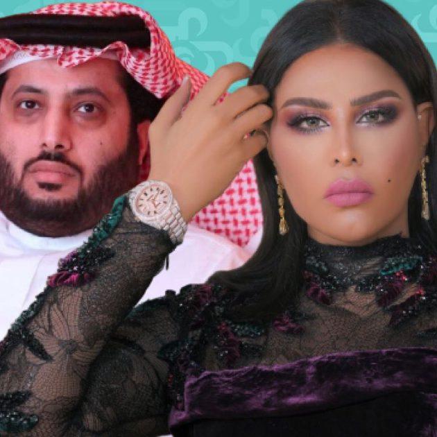 أحلام من لقبها بفنانة العرب؟