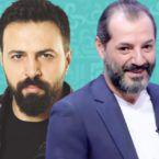 عادل كرم: جمهور تيم حسن سيكرهني!