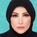 أمل حجازي: (شو ناطر الشعب اللبناني)!