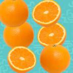 البرتقال فوائد وكولجين وصحة