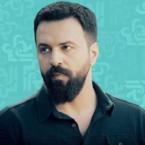 تيم حسن يتبع أشرس المعارضين السوريين ومنهم وليد جنبلاط وفيصل القاسم هل يتابعونه! - وثائق
