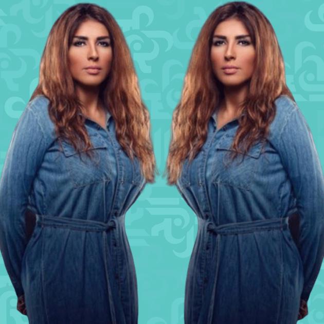 زهرة عرفات هل تستغبي العرب أم أنهم أغبياء حقًا - فيديو