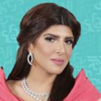 غدير السبتي تنتقد السلطات وأبرار الكويتية تهدد بالقضاء - فيديو