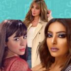 دفعة بيروت لجمال سنان هل يتفوق على دفعة القاهرة؟