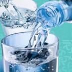 هل تعرف أهمية شرب الماء؟ هنا 15 معلومة