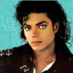 تشريح جثة مايكل جاكسون كشفت أنه كان أصلع