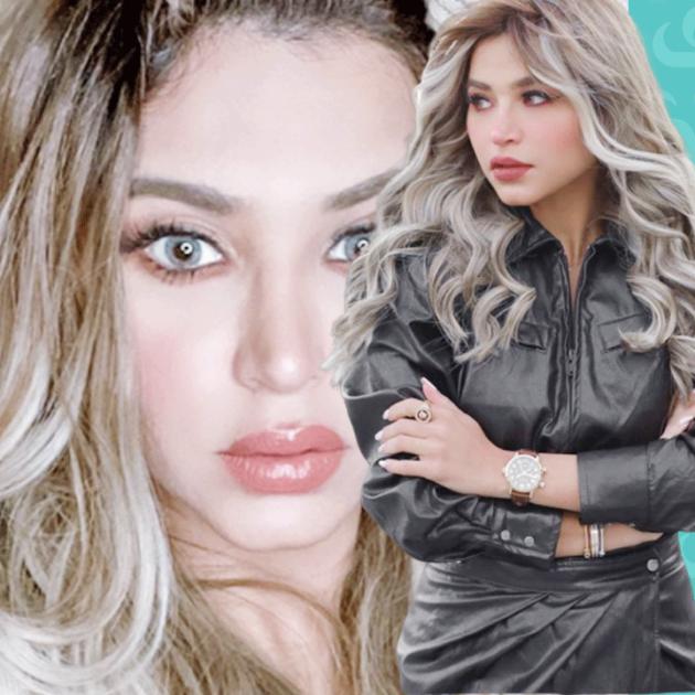 نهى نبيل تستغبي متابعيها وهند القحطاني تطالب الرجل بمسؤولياته - فيديو