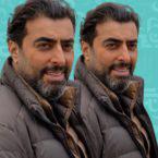 باسم ياخور يتهم صديقه ويسخر منه - فيديو