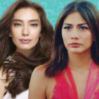 ديميت أوزدمير أنجح ممثلة تركية وتفوقت على نسليهان أتاغول وبيرين سات!