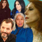 كتاب في أميركا يكرم فيروز نوال السعداوي نضال الأحمدية ونجوى كرم
