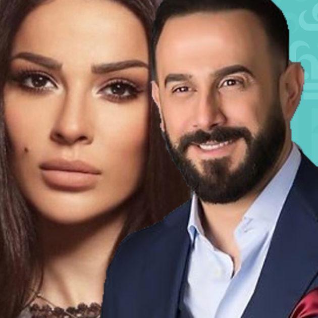 (2020) يفوز بحلقتِه الأولى: نادين نجيم الصارمة تفاجئنا وقصي خولي سيّد المهنة!