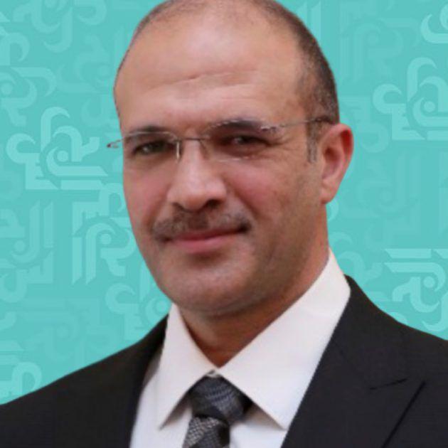 وزير الصحة يعلن عن أول اصابة للكورونا في لبنان