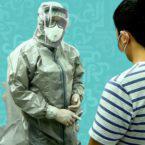 فيروس كورونا انتشر في السعودية منذ أعوام كيف انتهى ولمَ انتشر مجددًا؟