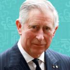الأمير تشارلز أصيب بفيروس كورونا