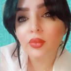 بدرية أحمد حزينة بسبب إبنها وعدوها اللدود يساندها