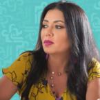 رانيا يوسف بعد فضحها المتحرشين بملابس البحر تتحداهم! - صور
