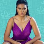 رانيا يوسف ترقص وكم تغيرت واحلوت- فيديو