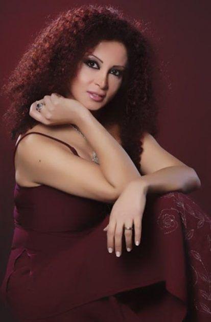 رولى محمود