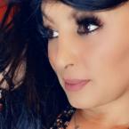 ريبيكا اللبنانية للجرس: أنا لست رجلاً وهنا الوثائق - صور ووثائق حصرية