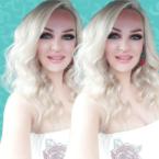 ريما ديب تمجد المغتصب وتعشق قدميها: لا أعرف الـfetish - فيديو