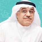 جلطة دماغية تنهي حياة الفنان الكويتي سليمان ياسين