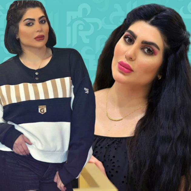 شيماء قمبر للجرس: أحب سيرين عبد النور وأعتزل الفن إذا طلب زوجي - صور