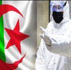 عزل مدينة جزائرية لمنع انتشار كورونا وتشكيل خلية أزمة