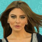 مريم حسين تعلمت الدرس وترقص باحترام - فيديو