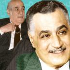 عيد الأم وما علاقة آنا جارفيس ومصطفى أمين وسخرية عبد الناصر
