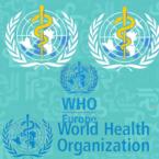 منظمة الصحة العالمية: 100 ألف حالة كورونا وإقفال الجامعات والمدارس في أميركا