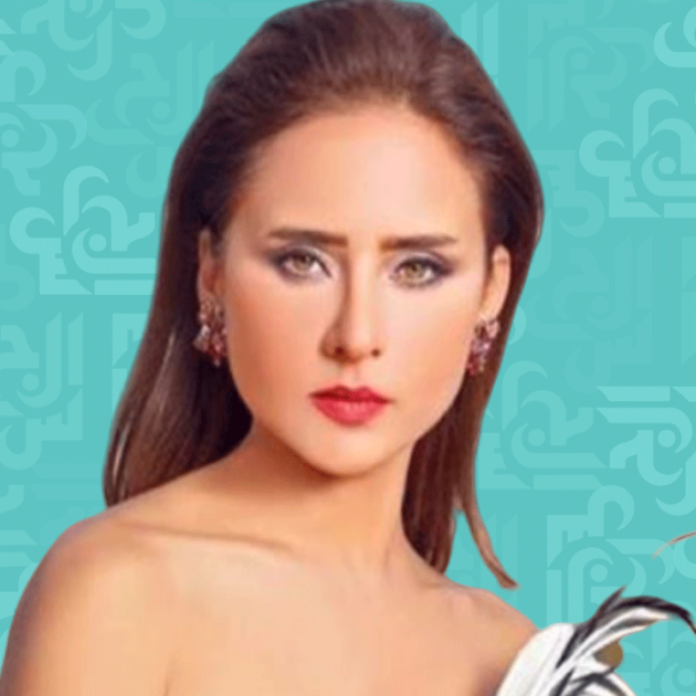 نيللي كريم بالقصير الشيك وليست كغيرها! - صورة