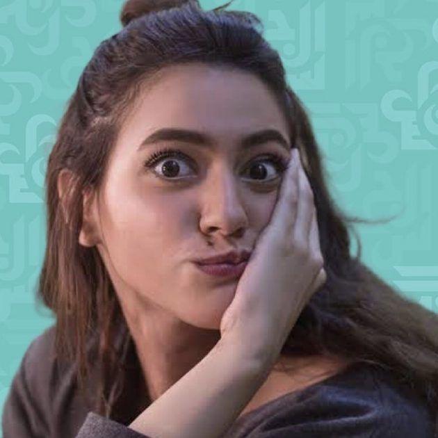 زفاف هند عبد الحليم وجمالها يخطف الأنظار - فيديو