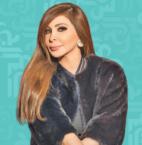 إليسا تتحدى حزب الله: (لبنان ليس للخميني من الآخر ما تحلموا)! - وثيقة