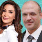 إليسا تهاجم الدولة اللبنانية