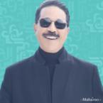 عبد الله الرويشد يحقق انجازاً كبيراً