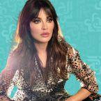 نادين نجيم تعرّضت للخيانة؟ - صورة