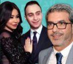 ياسر خليل يرفض الصلح مع حسام حبيب