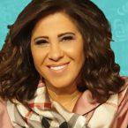 ليلى عبد اللطيف أصابت وتصدم الكل