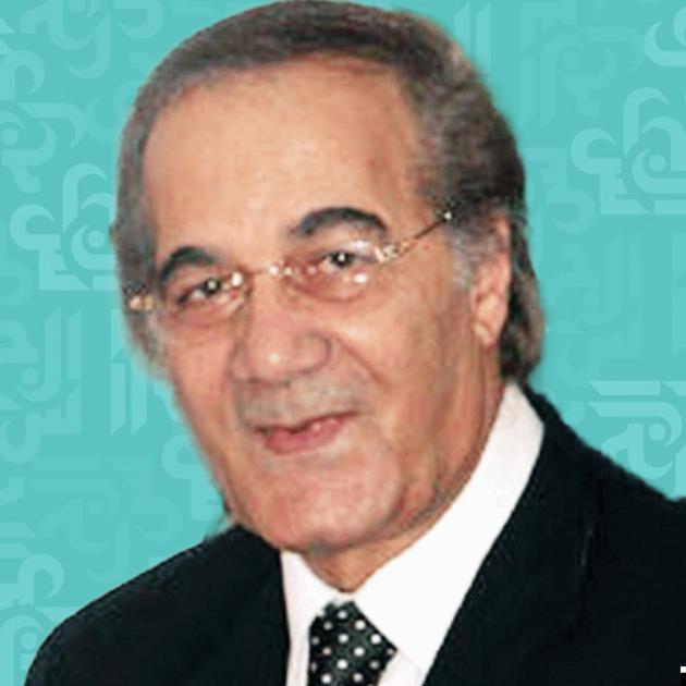محمود ياسين لم يمت وكفاكم شائعات!