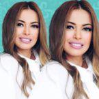 فنانة مصرية تهاجم زملاءها