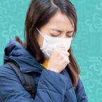 الفرق بين الانفلونزا العادية وفيروس كورونا