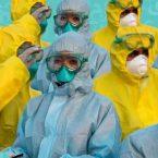 حكاية المصابة رقم 31 بفيروس كورونا مسؤولة عن 80% من الحالات
