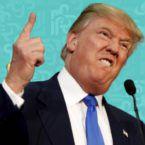 هل يدعو ترامب الأمريكيين لكسر الحجر الصحي؟