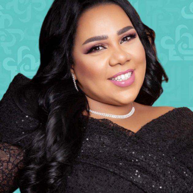 شيماء سيف تطلب الطلاق على الهواء - فيديو