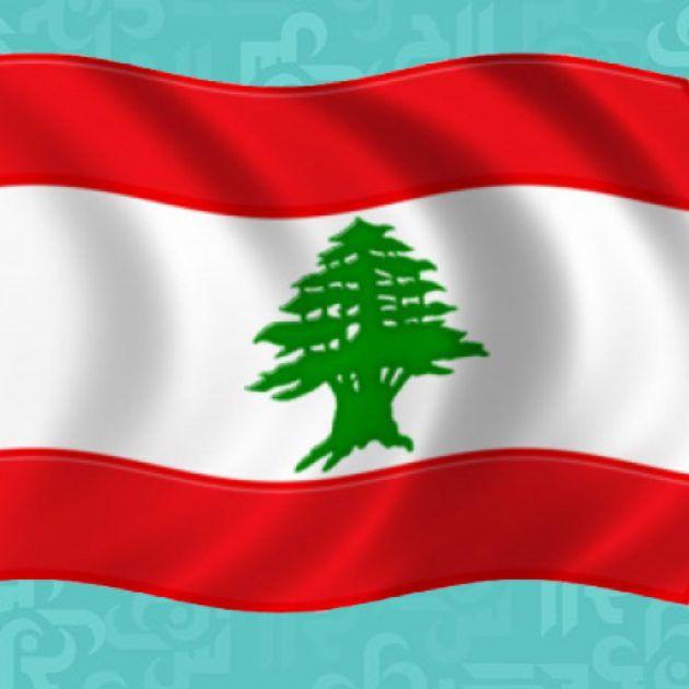 شبان يعتدون على مراسلة وسط بيروت وسلاح حزب الله؟ - فيديو