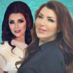 عبير شمس الدين: اللبنانيون استقطبوا الكوادر السورية لتحقيق المبيعات
