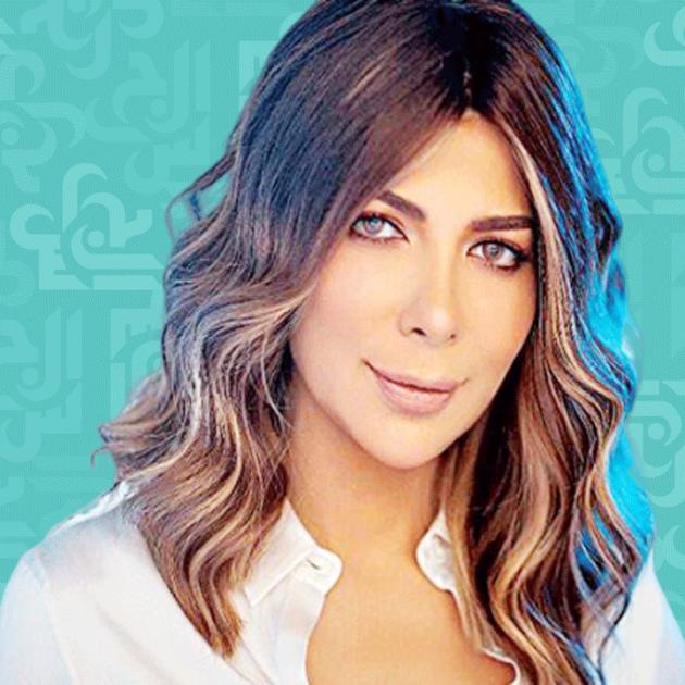 وفاة رجل الأعمال السعودي زوج الممثلة المصرية ولن تحضر جنازته