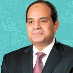 مقتل مسلحين وضابط مصري شرقي القاهرة
