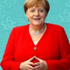 ألمانيا: كورونا سيختفي تماما بين السكان، ولن يعود المسنون في خطر
