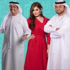 على شاشة تلفزيون دبي وقناة سما دبي: 12 برنامجاً في رمضان 2020